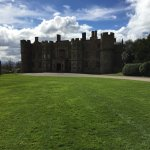 Croft Castle and Parkland