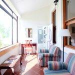 Carmichael Guesthouse Foto