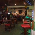 Crazy Gringos Mexican Restaurant Foto