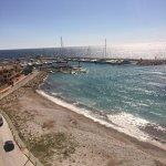 Foto de Pierre & Vacances Apartamentos Altea Beach