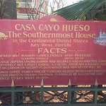History of the Southermost House Hotel