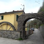 Photo of B&B Vignola