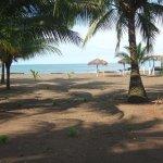 Pianguita Beach