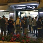 Gelateria Liberty Foto