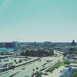 Photo of Four Points by Sheraton Orlando International Drive