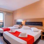 Billede af Hotel Kozanos II