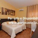Photo of B&B Portacastello