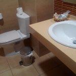 Photo of Hotel Adiafa