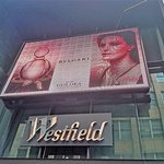 Photo of Westfield Sydney