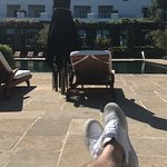 Photo of Finca Cortesin Hotel, Golf & Spa