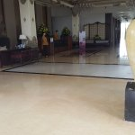 Foto de Sheraton Mustika Yogyakarta Resort and Spa