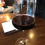 Foto de Banshee Wines