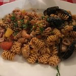 Foto de Sardinia Italian Trattoria