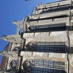 Cathedrale Saint-Etienne