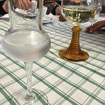 Photo of Weinhaus Sinz Restaurant & Hotel