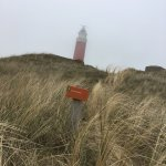 Photo of Hotel Prins Hendrik Texel