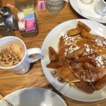 Photo of Wildberry Pancakes and Cafe