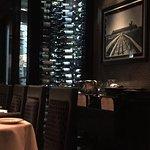 Foto de Morton's The Steakhouse - Coral Gables