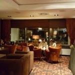 Foto de Van der Valk Hotel Akersloot / A9