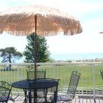 伊利諾斯海灘渡假村及會議中心