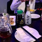 Umi Japanese Cuisine照片