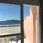 Foto de Apartamentos Panoramic