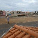 Photo of Hotel Pontao