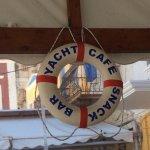 Yacht Cafe照片