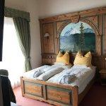 Photo of Hotel Cervo