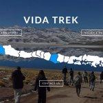 Desierto de Atacama - Valles Centrales