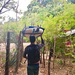 Foto de Xiutla Riders Ecoadventures