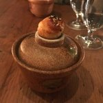 Photo de Marc Forgione