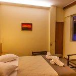 Photo de Acropolis View Hotel