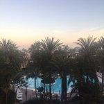 Foto de Hotel Riu Palmeras / Bung Riu Palmitos