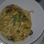 Olive & Oil - Umhlanga Foto