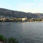 Photo de Hotel Royal-Riviera