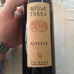 Selección vinos - Restaurant MARSOL (Lloret de Mar-Girona)