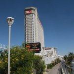 Don Laughlin's Riverside Resort Foto