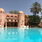 Photo of Palais Mehdi