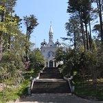 Parque La Salette