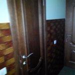 Photo of Hotel Lviv