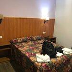 Photo de Hotel Emilio