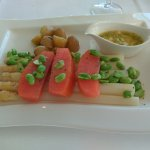 Photo of Restaurant Merwezicht