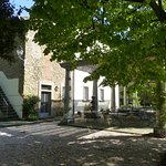 Photo de Villa di Piazzano