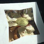Foto de Lisa Anne's Country Cupboard Bakery
