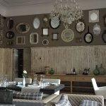 Foto de Tigmiza - Suites & Pavillons