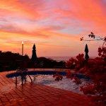 Top O' Tobago Villa & Cabanas Picture