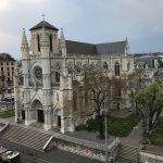 Photo of Au Petit Chalet