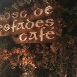 Photo of El Bosc de les Fades