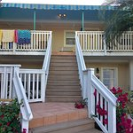 Tropical Breeze Resort - Islamorada Key